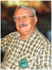 Nerio Franchini , Capogruppo dal 1960