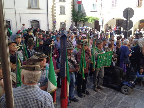 In Piazza ore 10,30